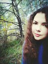 Фото Алёны Орловой №5