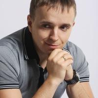 Борис Кованов