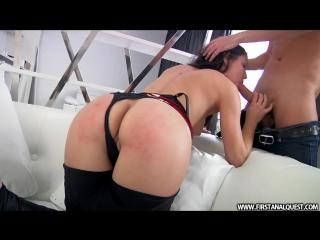Riemurasia Porno Hot Sexy Girl Fuck