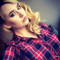 Кристина Краенкова