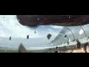 Тачки 3 / Cars 3 дублированный трейлер / премьера РФ 15 июня 2017 2017,мультфильм,США,6