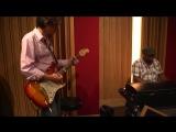 Studio Jams #51 - Use Me_1