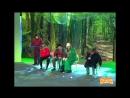 Съезд русской словесности - Смешняги - Уральские пельмени 2 online-video-cutter