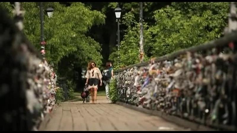 Orel.i.reshka.(3.sezon.47.vipusk).Kiev.1.ch.2012.DivX.SATRip (online-video-cutter.com)