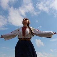 Sofiya Fedyna
