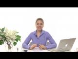 #VKlive: Почему я не худею? Вебинар Кати Коваль