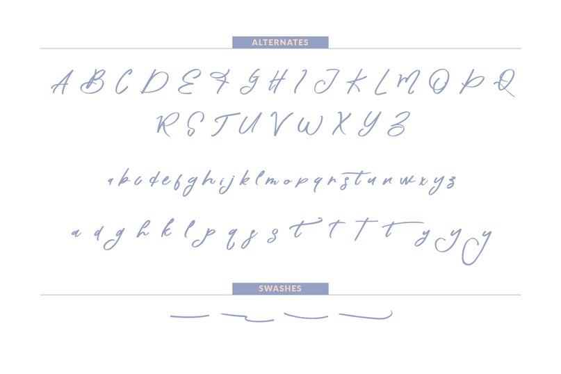 Download Kensington font (typeface)