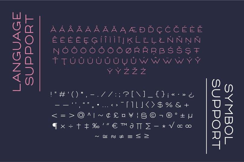 Download Corn font (typeface)