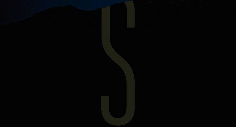 Download Giraffey font (typeface)
