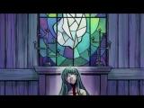 Code Geass Hangyaku no Lelouch TV-1 ED01 - Yuukyou Seishunka (ALI PROJECT)