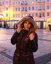 Юлия Исковских фото #38