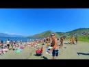 Summer 2017   V.Juk Video