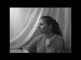 Ольга Залыгина - С любимыми не расставайтесь (Наргиз feat. Макс Фадеев)
