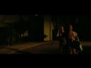 Стриптиз от зомби Zombie Strippers 2008