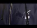 Видеообзор ветровки Ritmika Light Frame