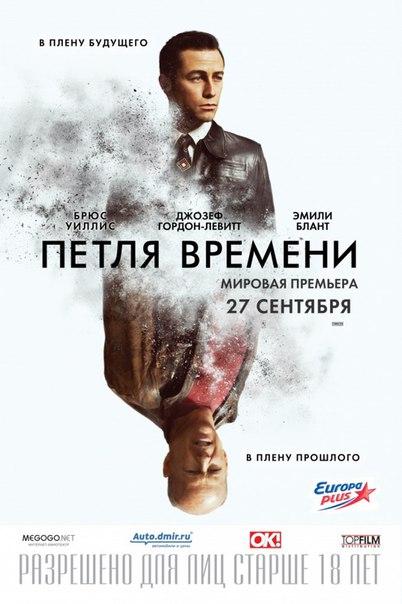 Фото №456266792 со страницы Евгении Наумовой