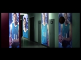 Музыка из рекламы Wrigleys Doublemint - Time to Shine (Китай) (2017)