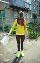 Виктория Обризан фото #23
