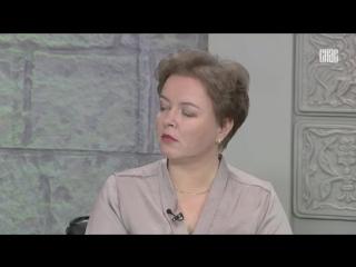 Химиотерапия. Программа Здоровье души и тела. Телеканал «СПАС», 2017