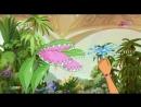 Winx Club Sezona 6 Epizoda 11 Na hrvatskom