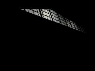 Xenia Ghali - Places ft. Raquel Castro 1080p