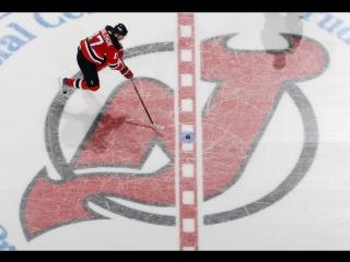 Ilya Kovalchuk 2011-2012 Highlights [HD 720] / Илья Ковальчук лучшее в 2011-12, Нью-Джерси Девилс