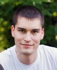 Егор Андриенко