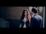 Рэп про любовь Renat ft Хулиган Скажи как мне быть