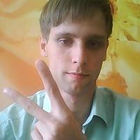 Sergey Redko