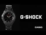 Casio G-Shock. Наручные часы Timer   Сызрань