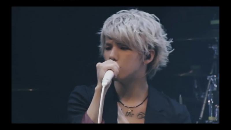 "MY FIRST STORY ""ITSUWARI NEUROSE TOUR FINAL at SHINKIBA STUDIO COAST"
