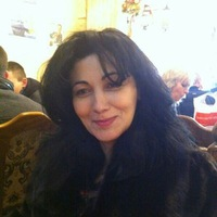 Майсара Пиркулиева
