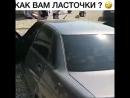 Как вам ласточки❓🚘 Ваше мнение? Пишите👇 ✏️Подписыв Казань 20.08.2017