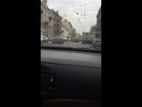 Отдых в Санкт - Петербурге 03.03.2017 год .