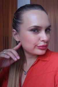 Ольга Нерченко