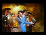 Leningrad Cowboys - Gimme all your lovin'