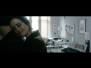 11 августа в 19:00 смотрите «Последняя любовь на Земле» на канале «Кинохит»