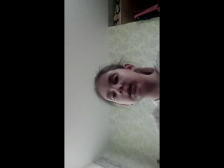 Лера Кабаева - Live