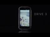 Смартфон Kruger amp Matz Drive 3