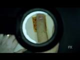 Фарго. 3 сезон. Промо 8 / Fargo. Season 3. Promo 8.