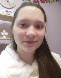 Зоя Викторова