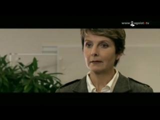 Смотреть «Почему я уволил свою секретаршу», короткометражный фильм, комедия.Но настолько насущная и в чём то гениальная. Не пожалейте нес онлайн или скачать