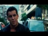 Бехтарин Клипи Ошики 2016 (Али Абдулмалики) ( 1080p )
