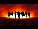 Justice League Intro