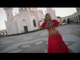 Клип татарской певицы, вызвавший религиозный сканадал