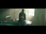 La Fouine - RS4 (Official Video)