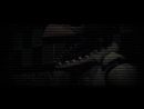(Five Nights at Freddys Song Animation) Bvrnout x VOVIII - Apache ✔