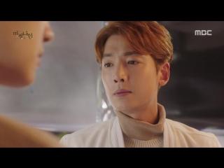 [Озвучка SOFTBOX] Пропавшая девятка 01 серия