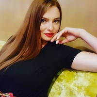 Анютка Лаптева