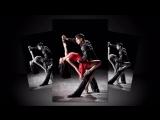 красивая мелодия Ричарда Клайдермана Лунное танго